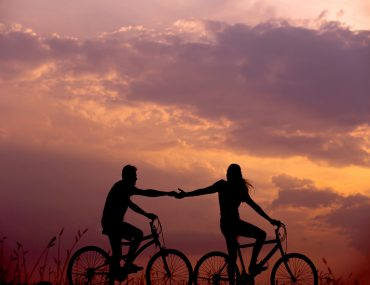 Lessons In Love From A Long Distance Relationship