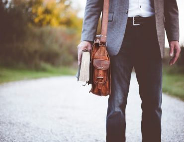 Starting Your Career – Expectations Vs Reality